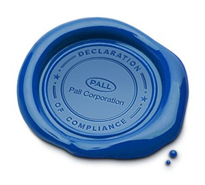 seal-compliance